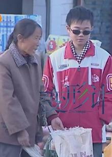 http://4img.hitv.com/preview/internettv/sp_images/ott/2017/zongyi/294542/20170614155754791-new.jpg_220x308.jpg